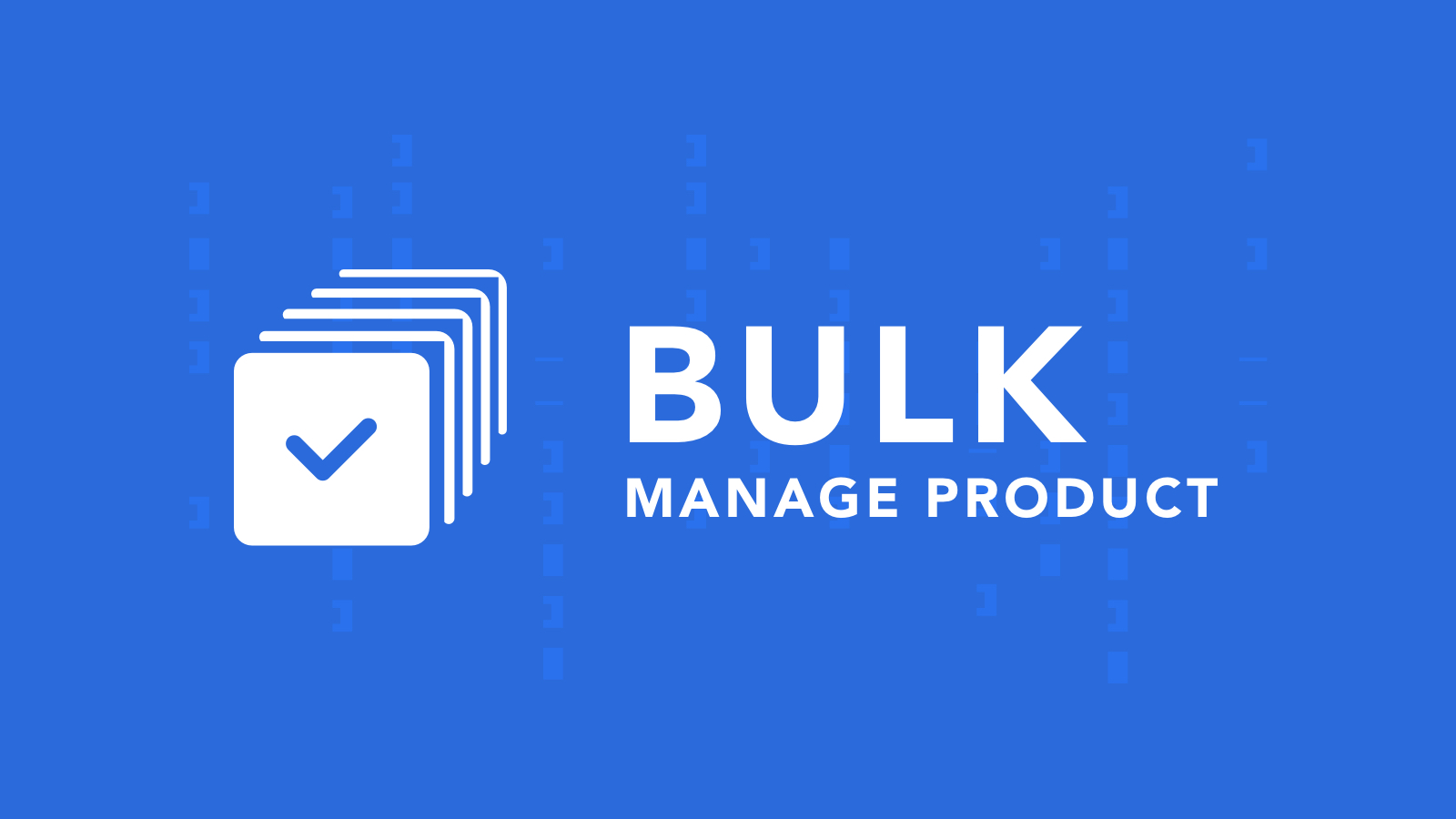 bulkimage